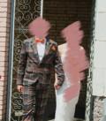 Кружевные свадебные платья на заказ, костюм брючный мужской, Самара