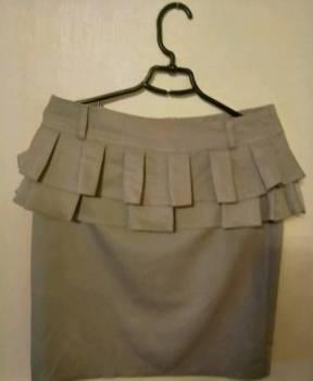 Юбка, свадебное платья от дизайнеров