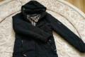 Купить мужскую фирменную футболку, куртка мужская, Александров
