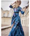 Платье Love Republic, olga loidis свадебные платья, Сургут