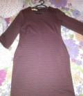 Купить халаты одноразовые, платье, Астрахань