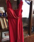 Пижама футурама купить, платье, Заокский