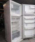 Холодильник, Ставрополь