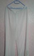 Выходные брюки, утягивающее белье для живота со стрингами, Гвардейское