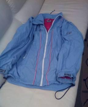 Куртка, рубашка mixers цена
