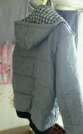 Куртка мужская новая, мужской свитер реглан по кругу, Тоцкое Второе