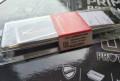 Оперативная память Kingston HyperX Fury Black 16GB, Дербент