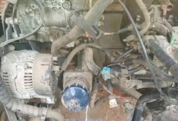 Продам двигатель пежо 306 дизель 1996г, купить акпп лексус lx570