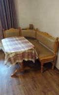 Кухонный уголок + стол, Палех