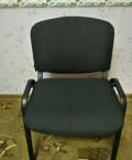 Офисные стулья, Палех