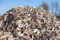 Продам дрова, Вязьма