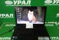 Ноутбук Acer, Новоильинский