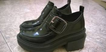 Женский зимние сапоги купить, ботинки Zara