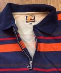 Рубашка Akmo (NED) - (XXL), зимняя куртка милитари мужская купить, Бийск
