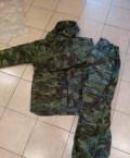 Спортивные костюмы поло мужские, костюм ветро-влагозащитный утепленный, Петрозаводск