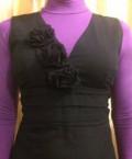 Платье-сарафан, модные штаны с лампасами женские, Севастополь