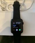 Apple Watch series 3 42 mm, Зеленоград