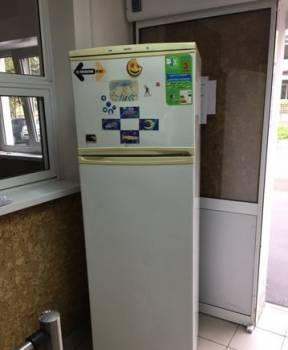 Холодильник Hard