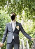 Мужские толстовки venum, продам мужской костюм, Тамбов
