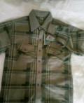 Мужские пальто бренды, рубашка мужская новая, размер xxl (52-54), Приволжский