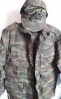 Мужской пуловер с узором из кос, костюм камуфлированный, Йошкар-Ола