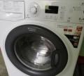 Машинки стиральные идеально рабочие, доставка моя, Белгород