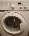 Продам стиральную машину Indesit mise 605, Белгород