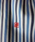 Рубашка, зима 2018 верхняя одежда мужская, Токаревка