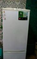 Холодильник, Кривополянье