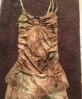 Штаны адидас с полосками мужские зауженные, платье, Ставрополь