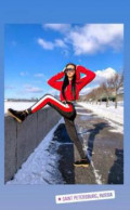 Спортивный костюм, штаны мужские спортивные трехнитка на флисе купить, Санкт-Петербург