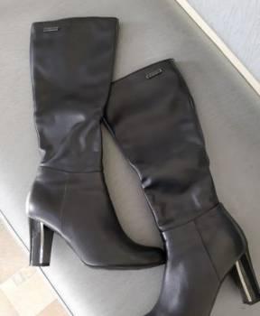 Ортопедические стельки в туфли на каблуке, сапоги