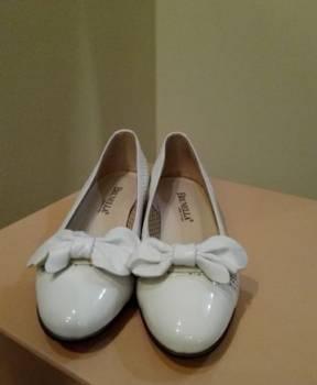 Туфли brunella италия 36 размер, финская обувь куома купить