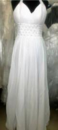 Новое свадебное платье, платье на свадьбу маме большого размера, Тюмень