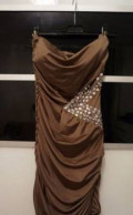 Платья s-m, платье для шикарной женщины, Калининград