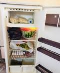 Холодильник полюс, Красный Яр