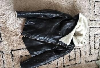 Туфли к бирюзовому платью в пол, верхняя одежда