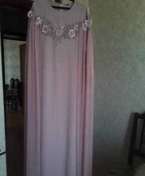 Платье, вечерние платья кому