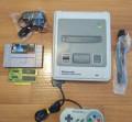 Super Famicom (snes), Xbox 360 кабели, Омск