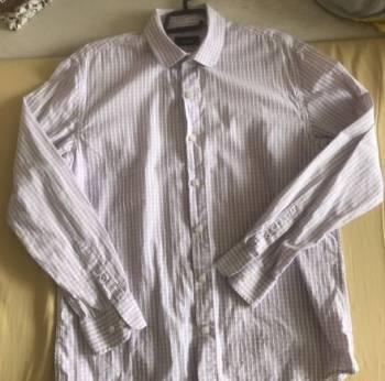 Куртка аляска альфа индастриз оригинал мужская купить, розовая классическая мужская рубашка ostin