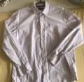 Куртка аляска альфа индастриз оригинал мужская купить, розовая классическая мужская рубашка ostin, Краснодар