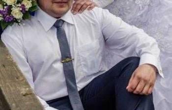 Мужская рубашка, зимняя мужская куртка indaco
