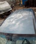 Купить запчасти на хонду цивик 1.5 втек, крыша (Toyota RAV4), Вельск