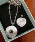Серебро, современного модного, дизайна, Южно-Сухокумск
