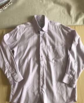 Рубашка Pierre Cardin мужская, мужской костюм на выпускной бал