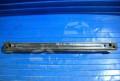 Усилитель бампера задний для Honda CR-V 2007-2012, удлинитель кислородного датчика, Томск