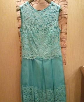 Выпускное платье, модные коко шанель платья