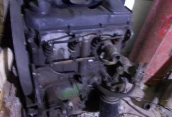 Оптика для бмв е34 купить, двигатель фольксваген транспортер