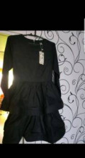 Платья, кружевные платья для полных купить, Оренбург