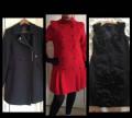 Новогодние платья больших размеров купить, пальто, кардиган, жилетка